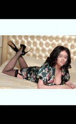 индивидуалка Марго от 1000 руб в час, секс