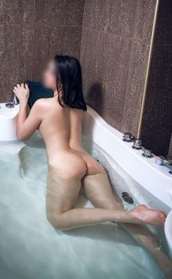 индивидуалка Алёна от 10000 руб в час, секс