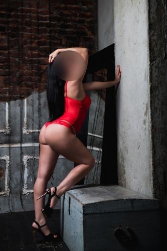 индивидуалка Милана от 4000 руб в час, секс