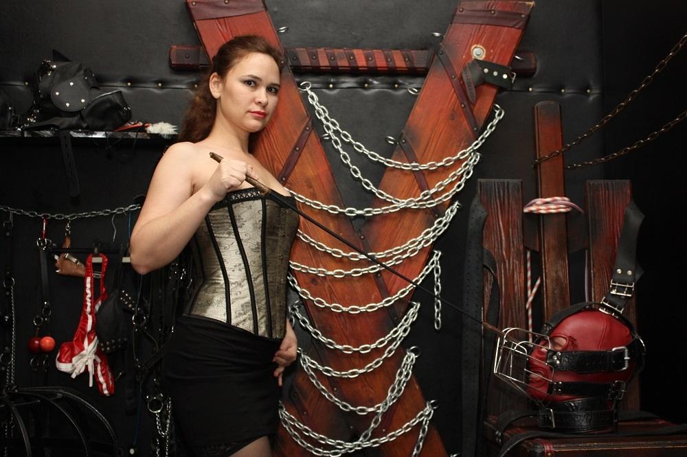 индивидуалка Адель вирт по тел от 500 руб в час, секс