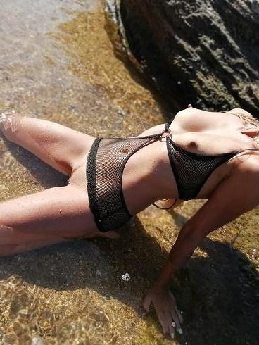 индивидуалка Маша от 2000 руб в час, секс