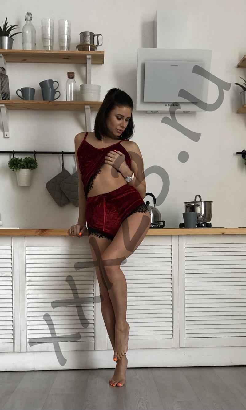 индивидуалка Катрин от 6000 руб в час, секс классический, минет, анал, мбр