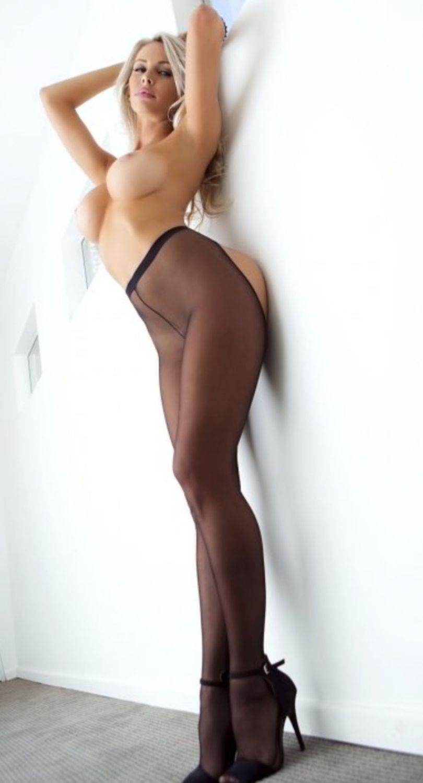 индивидуалка Камилла от 3000 руб в час, секс