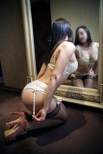 индивидуалка Алена от 10000 руб в час, секс