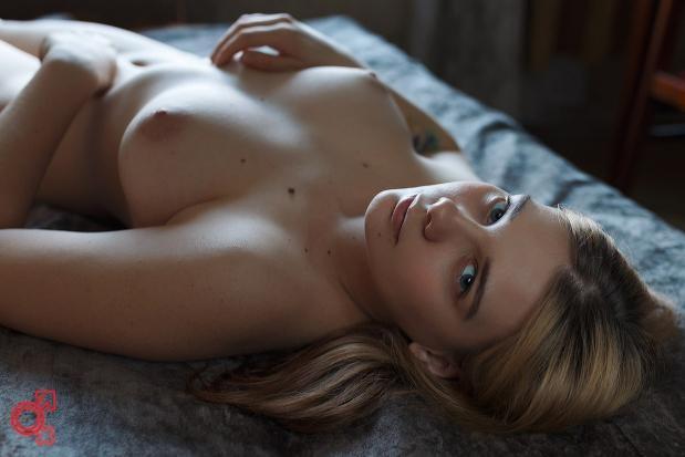индивидуалка Натали от 3000 руб в час, секс