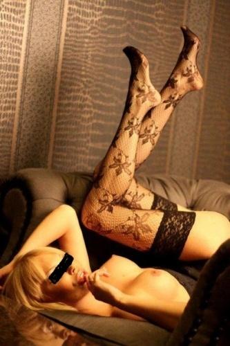 индивидуалка Кристина от 2000 руб в час, секс