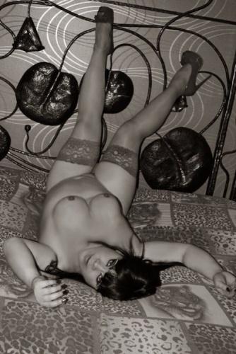 индивидуалка Рита от 4000 руб в час, секс